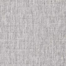 차콜 리넨 (Charcoal Linen)