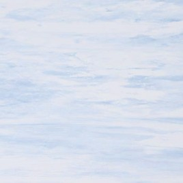 스카이 블루 (Sky Blue)