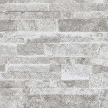 브릭 스톤 (Brick Stone)
