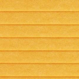 옐로우 스프라이트 (Yellow Sprite)